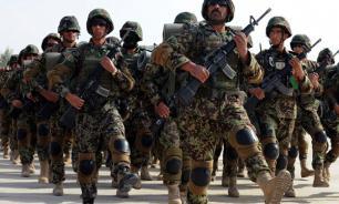 Факты, которых вы не знали о вооруженных силах Пакистана