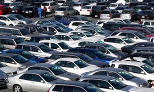 Покупка подержанного авто: где искать варианты?
