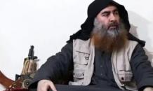 Генерал ФСБ: что сможет подтвердить гибель аль-Багдади