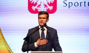 Новое руководство WADA: что изменится для России?