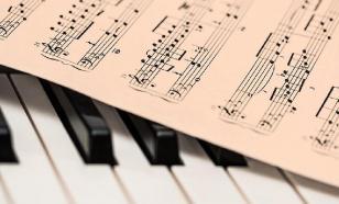 Эксперт рассказал о влиянии музыки на развитие человека