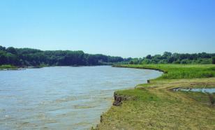 Пропавшая в Башкирии 10-летняя девочка утонула в реке