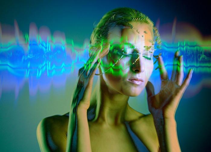 Владимир Файнзильберг: в будущем люди смогут читать чужие мысли