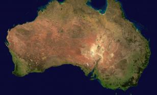 """""""Игра на нескольких досках"""": эксперт о ссоре Австралии и Китая"""