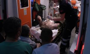 Количество пострадавших после взрыва газа в Ногинске достигло 15 человек