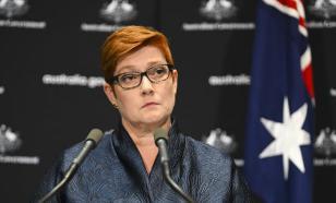 В Австралии отреагировали на отзыв Францией посла