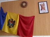 Молдавия бьет рекорды безвластия