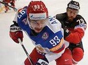 Александр Жулин: Уход сборной России по хоккею можно объяснить только шоковым состоянием