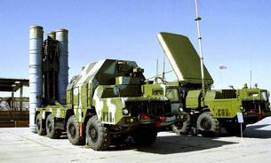 Владимир Путин: Задания по оборонному заказу выполняются в срок