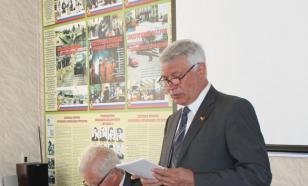 КПРФ сдала свои позиции в Костромской области