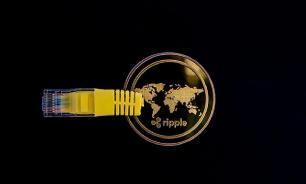 Рипл может стать официальной валютой летних Олимпийских игр