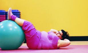 Почему тренировки становятся неэффективными?