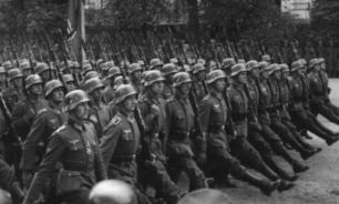 Пять фактов о Второй мировой войне, о которых знают только историки