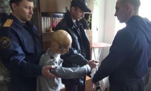 Мужчина получил пожизненный срок за убийство родных