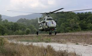 В Индии появится центр по ремонту российских вертолётных двигателей