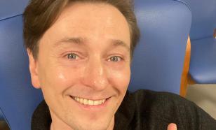 Воспоминания о 1 сентября: Безруков рассказал о любимой песне школьных лет