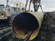 Болгарский удар по российской нефти