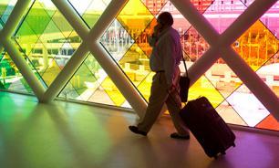 Eurowings уходит из России