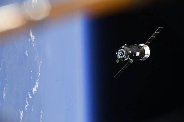 """В Роскомнадзоре ответили на расследование о """"секретной космической станции"""""""
