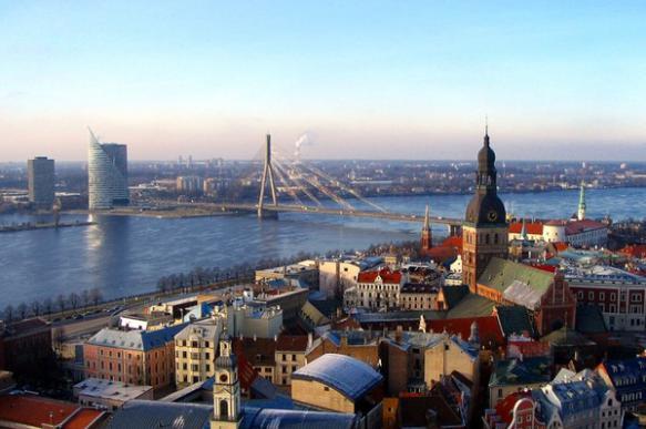 Финансовые запросы министерств Латвии в 7 раз превысили бюджет-2020
