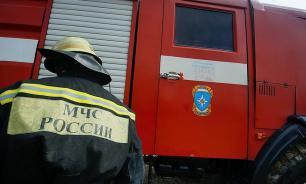 В МЧС уточнили запрет на курение на балконах