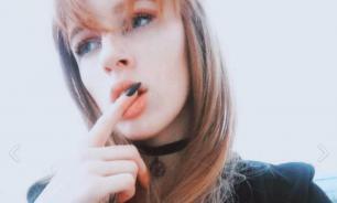 В Санкт-Петербурге от удушающего секса умерла девушка-блогер