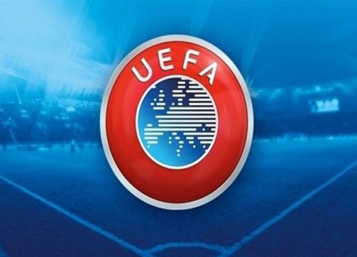 УЕФА частично отменит правило выездного гола