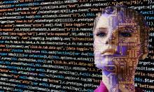 Китай оставил США позади в битве за искусственный интеллект
