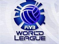 Российские волейболисты завоевали золото Мировой лиги.