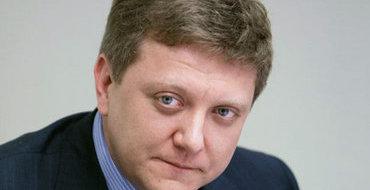 Дмитрий Вяткин: Закон позволяет лечить отсидевших педофилов