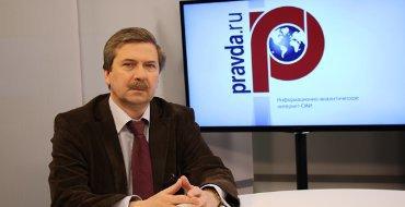 Возвращение царской семьи в Россию - шаг к национальному примирению - мнение