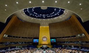 Для лишения России права вето в ООН реальных механизмов нет – политолог