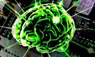 Вечная жизнь возможна? Цифровое бессмертие даст искусственный интеллект