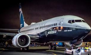 Опыт авиакатастроф: особенности Boeing 737 Max 8