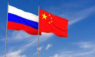 South Qin Morning Post: Россия и Китай создадут военный союз против США