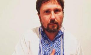 Украинский блогер подвел итог шестилетнего пути в Европу