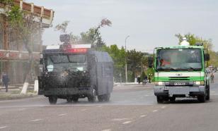 47 граждан Узбекистана заболели коронавирусом за сутки