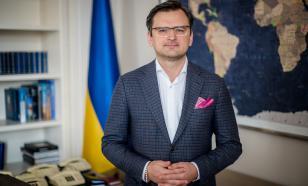 """МИД Украины о деле Boeing 737: """"Не позволим избежать справедливости"""""""