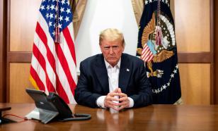 Помилование за деньги: журналисты раскрыли схему сторонников Трампа