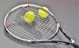 Российские теннисисты узнали соперников по Australian Open