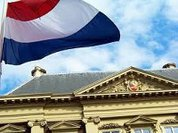 Электрики ответили Голландии асимметрично