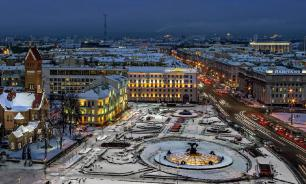 В Минске прокомментировали слова Пристайко о войне Белоруссии и РФ