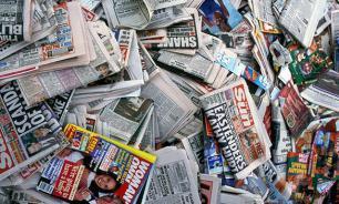 """""""СМИ на Западе демонизируют Россию, но обычные люди относятся хорошо"""""""