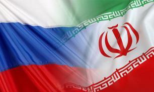 Заместитель министра обороны РФ и замглавы МИДа Ирана провели встречу