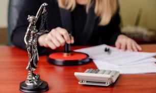 С нарушением закона заключаются ежегодно до 7% сделок с жильем в простой письменной форме