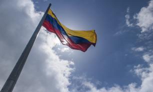 США ввели полное экономическое эмбарго против Венесуэлы