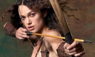 Археологи обнаружили в Армении останки девушки-амазонки