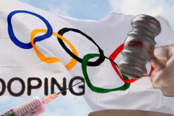 Лыжник Крюков рассказал о предложении принимать допинг