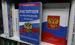 """Кирилл Щитов заявил о """"железобетонном"""" характере некоторых поправок"""