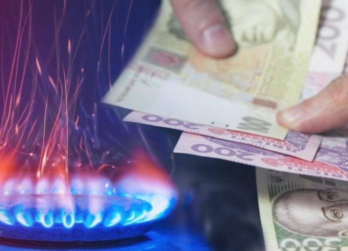 Украинские школы могут остаться без отопления из-за цен на газ